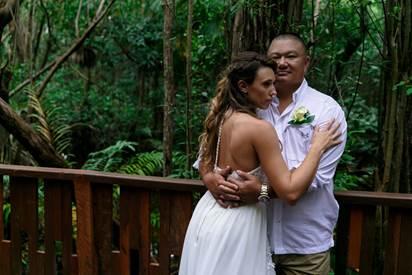 Jana and Ed-wedding