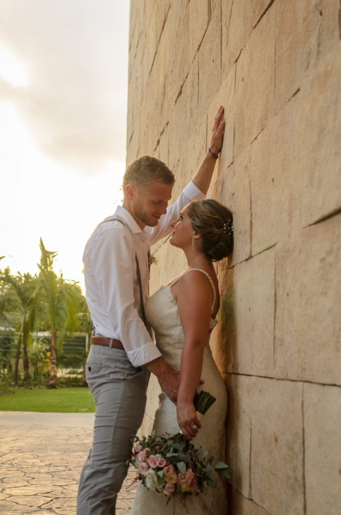 About Pamela Walker | Destination Wedding Planner 2