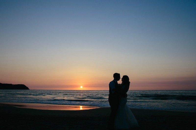 AmandaDevin-real-wedding-1