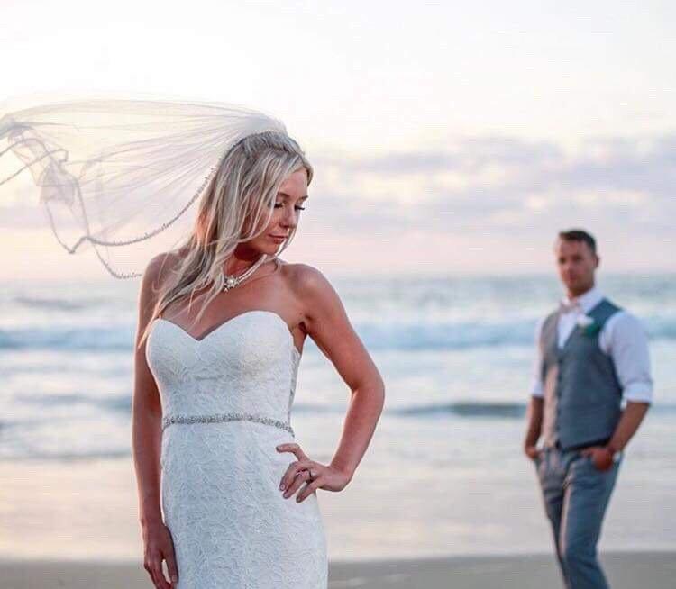 ChantelleStu-wedding