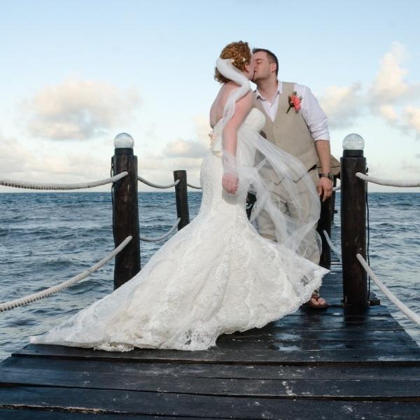 MelissaDillon-wedding
