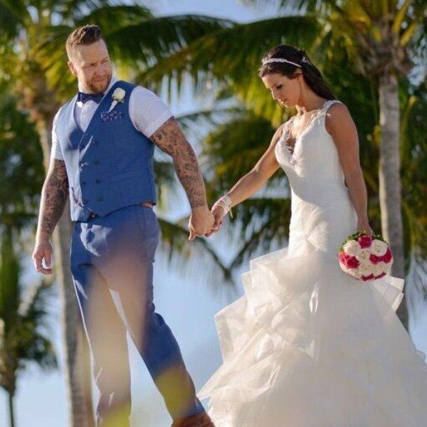 Shauna-Kyle-wedding