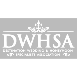 DWSA-specialist