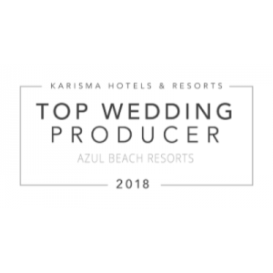 Karisma-top-wedding-producer-bw