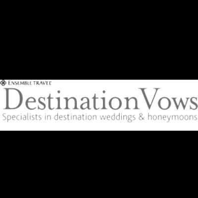 destination-vows-specialist-award-bw