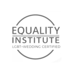 equality-certified-bw
