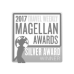 magellan-awards-bw