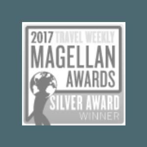 magellan-awards-bw