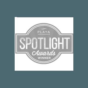 spotlight-award-winner-bw