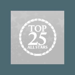 top-25-all-stars