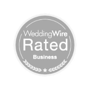 weddingwire-rated-bw
