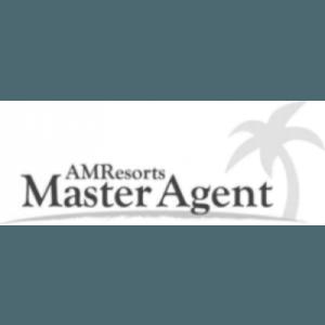 AMResorts-master-agent-bw
