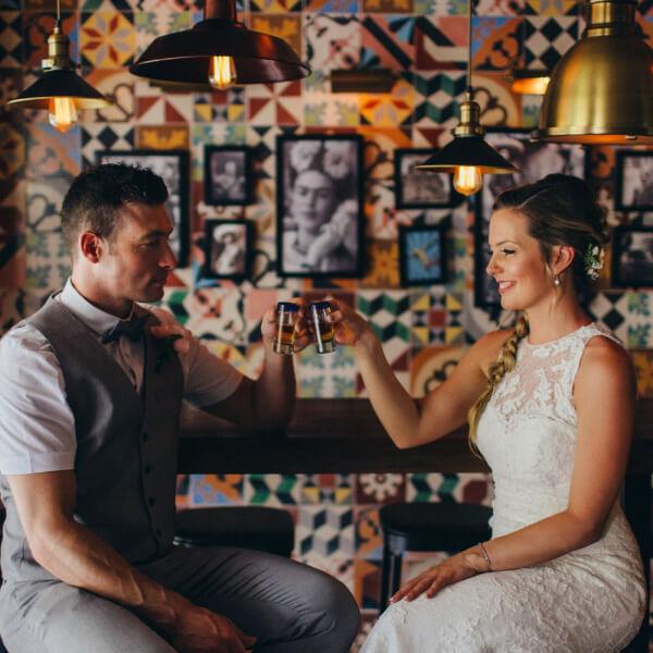 CassandraBrent-wedding