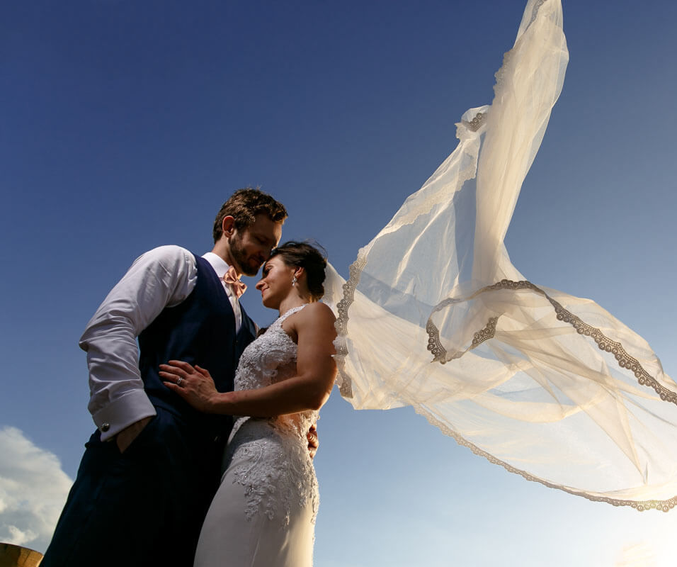 BlazejZofia-wedding