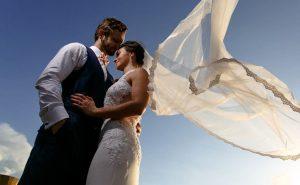 BlazejZofia-wedding-crop