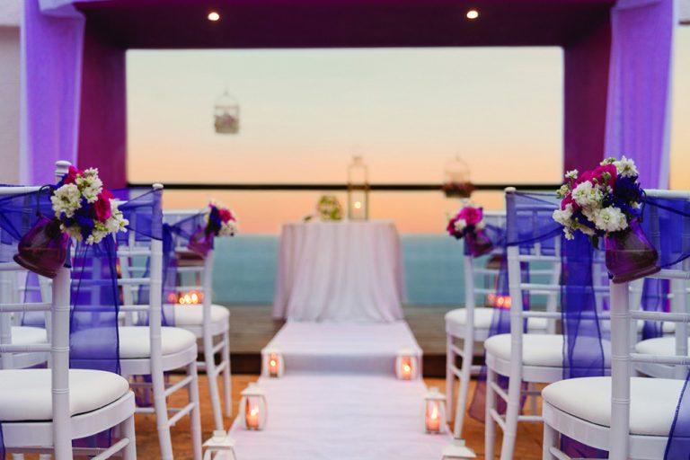 Wedding Ceremony Styles - Blog Post - Header