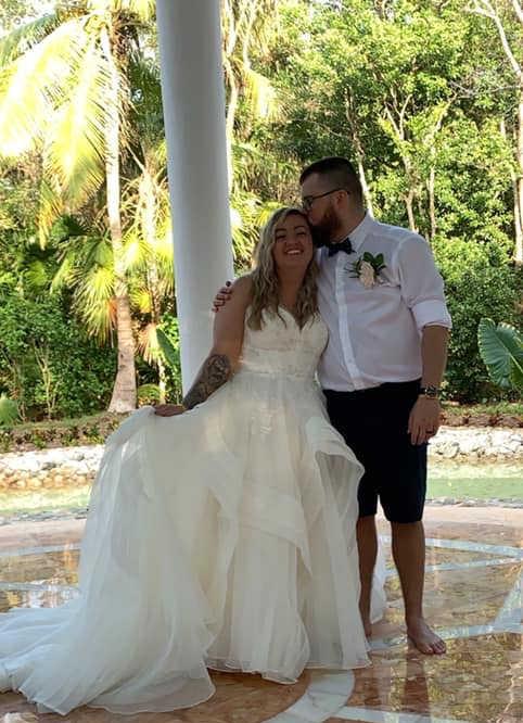 AidanRyan-real-wedding