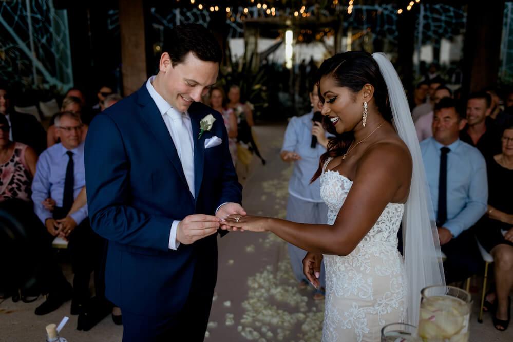 KaceePhil-wedding