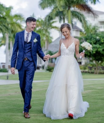 AndySarah-wedding