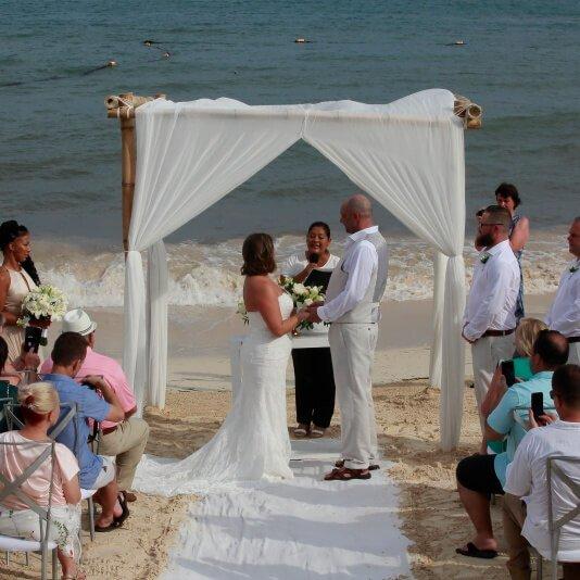 Anne-Mike-wedding