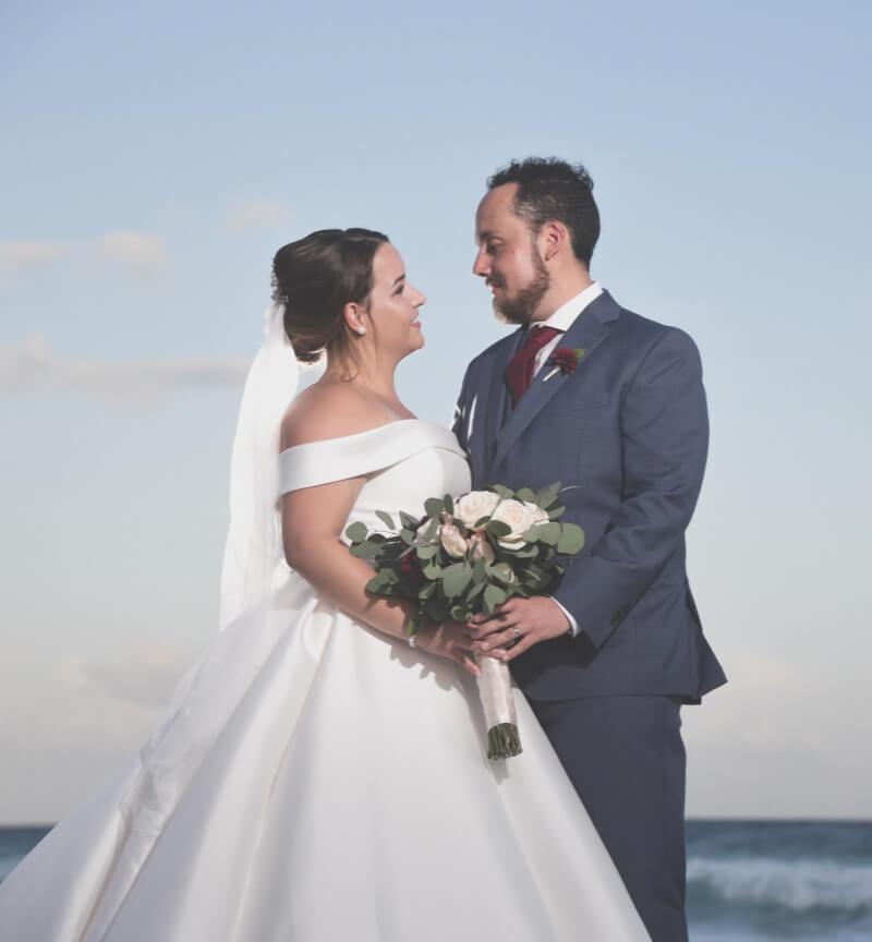MaydaVictor-wedding