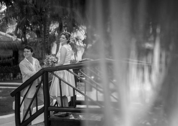 Destination Weddings Testimonials - Say I Do Destination Weddings 2