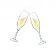 congratulations-glasses-popup